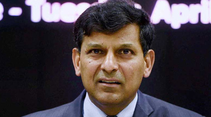 RBI keeps repo, CRR, SLR, FY16 growth projection unchanged