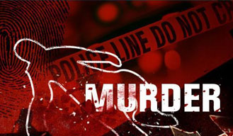 Two sisters hacked to death on outskirts of Lucknow