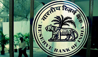 RBI Employees writes to Urjit Patel about high degree of FM Intervention