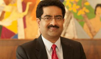 Aditya Birla Group merges apparel businesses to create Rs 5290 cr fashion lifestyle co