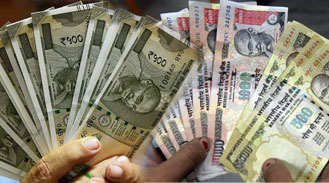 SC to Govt: Allow people to deposit demonetised notes with valid reasons