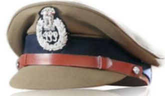 Rajasthan: 27 IPS officers transferred in routine reshuffle
