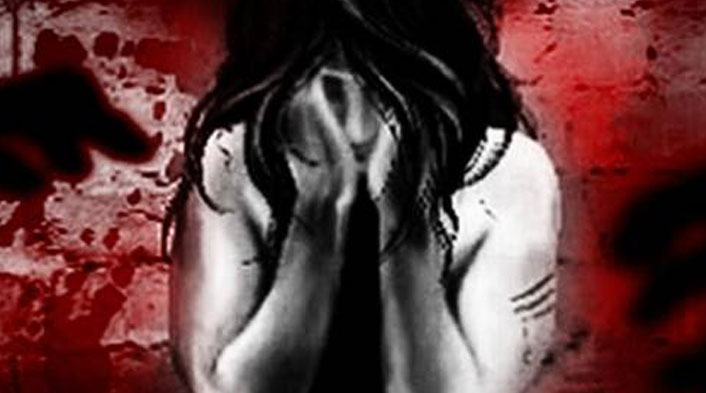 19-year-old gangraped in a moving car in Allahabad