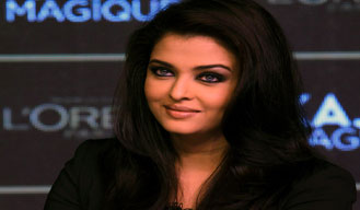 OMG! Is Aishwarya Rai Dead? Find out the truth behind the viral report