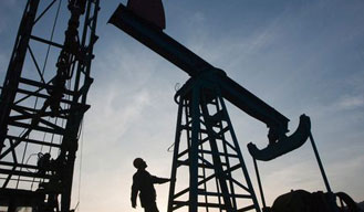 Global business growth eased to weakest level, oil prices hit lows