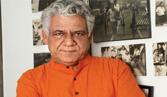 Indian actor Om Puri dies aged 66,  Bollywood mourns his demise