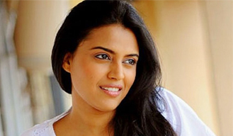 Know what Bollywood industry taught gorgeous  Swara Bhaskar
