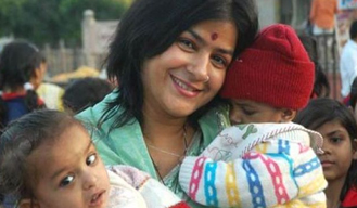 Rajasthan: Manan Chaturvedi to head child rights panel