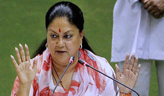 Rajasthan Budget: Coffee, pizza, burgers get cheaper; mobile phones, bikes to cost more