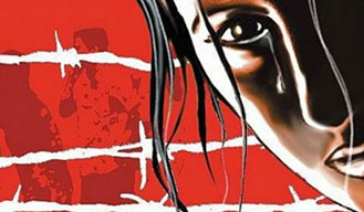 Woman's body recovered from drain in Noida