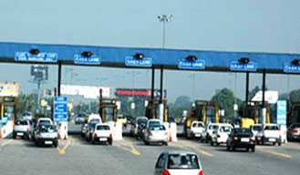 International Women Day: No toll for women drivers on Noida DND flyway today