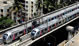 Report of Kanpur metro submitted to UP government
