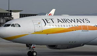 Jet Airways gives flat 30% discount on fares to mark 69th I-Day
