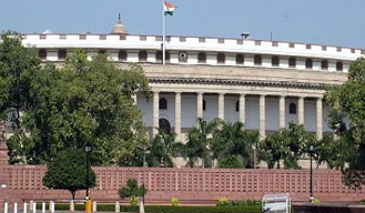 Land Bill to be discussed at Joint Parliamentary Committee meeting today