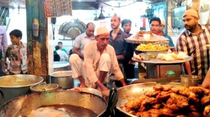 After Mumbai, sale of meat banned in Rajasthan during Jain festival