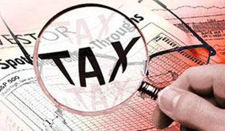 2 crore returns received by Income Tax department till September 7