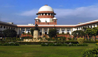 TRAI regulation on call drops is arbitrary and unreasonable: SC