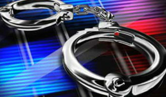 Gang duping candidates of Lekhpal exam, busted