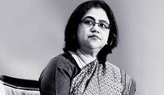 Crisil appoints Ashu Suyash as new MD & CEO to replace Roopa Kudva