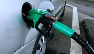 Petrol price hiked by Rs 3.13 a litre, diesel by Rs 2.71 per litre