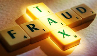 Gujarat on the top among the tax defaulters in the country