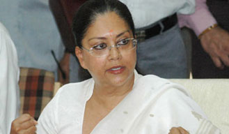 Jal Swavlamban Yojana to be launched next month in Rajasthan