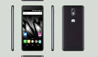 Micromax launched Canvas Evok series at Rs 8,499
