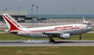 Air India to reduce cost by $227 million
