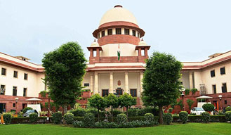 SC puts RAS interview on hold, hearing on Jan 27