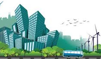 Government will announces 14 more smart cities: Venkaiah Naidu
