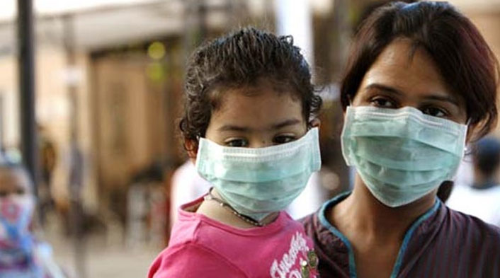 Swine Flu cases surge in UP, govt orders free treatment for diagnosed patients