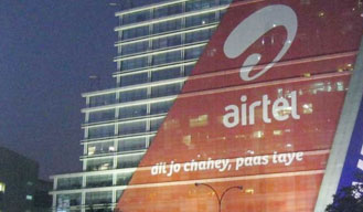 Airtel pre-paid customers to pay-per-second for calls