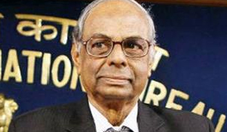 """""""Remove additional tax in GST,"""" says former RBI governor Rangarajan"""