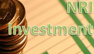 Investment by NRIs to be treated as domestic investment