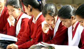 Rajasthan class 12th result to be announced today