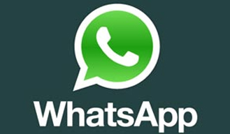 WhatsApp, social media exempted from purview of Encryption Policy: Govt
