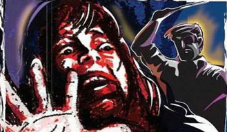 Two arrested for the murder of 3 girls in Deoria