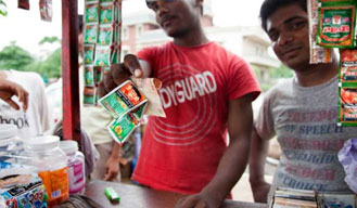 Kanpur to be turned into a no-tobacco zone