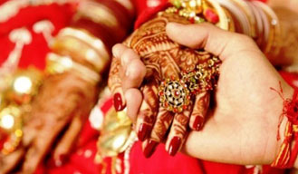 Dowry death: In-laws poisoned woman in Lucknow