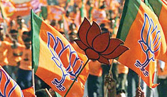 BJP to breathe fresh life in UP unit after back to back defeats