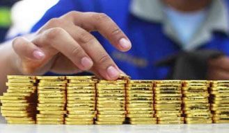 PM Modi announces the launch of gold schemes before Dhanteras