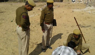Rajasthan: IAF jet shoots down suspicious object in Barmer