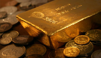 Union Budget 2015: FM Arun Jaitley says to introduce India-made gold coins, gold bonds