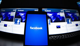Free VOIP video calls launched by Facebook Messenger