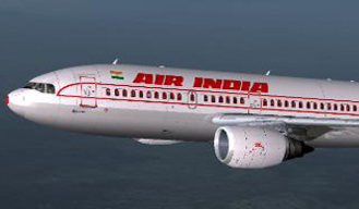 Air India announces two new special offers for New Year