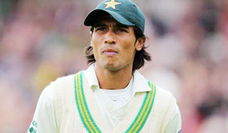 Left-arm pacer Mohammad Aamir ready for return to domestic cricket