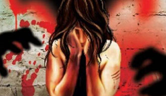 10 years RI for a constable in rape case
