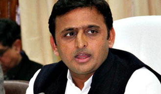 Akhilesh govt direct officials to give the historical buildings a priority