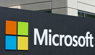 Microsoft eyes White Space tech to provide free Internet in India
