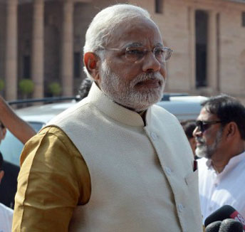 Prime Minister Modi to attend East Asia Summit today
